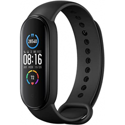 Chollo - Pulsera inteligente Xiaomi Mi Smart Band 5 - XMSH10HM