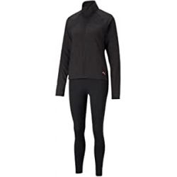 Chollo - Puma Active Yogini Woven Suit Chándal mujer | 585964