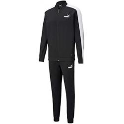Chollo - Puma Baseball Tricot Suit Chándal hombre | 585843