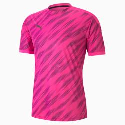 Chollo - Puma ftblNXT Camiseta hombre | 656830