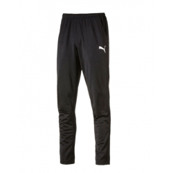 Chollo - Puma Liga Training Pants