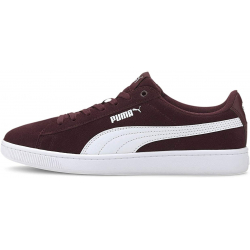 Chollo - PUMA Vikky V2 Zapatillas | 369725
