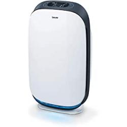 Chollo - Purificador de aire Beurer LR-500 Bluetooth-Wifi