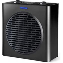 Chollo - Radiador cerámico Black+Decker BXSH1500E 1500W