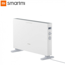 Chollo - Radiador Xiaomi Smartmi 1S 2200W
