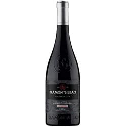 Chollo - Ramón Bilbao Edición Limitada DO Rioja Vino tinto 75cl