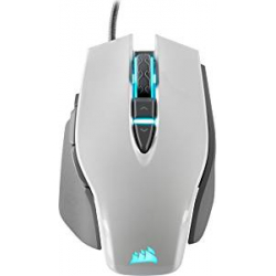 Chollo - Ratón Gaming Corsair M65 Elite RGB 18000DPI