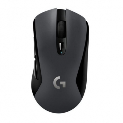 Chollo - Ratón Gaming Inalámbrico Logitech 603 12000DPI