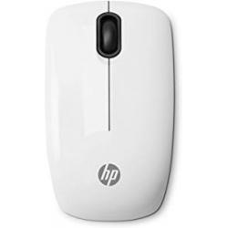 Ratón Inalámbrico HP Z3200