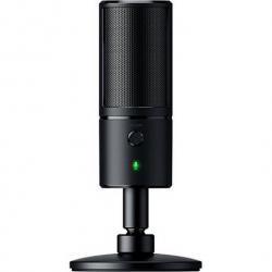 Chollo - Razer Seiren X Micrófono Condensador para Streaming