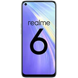 Chollo - Realme 6 8GB/128GB