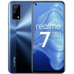 Chollo - Realme 7 5G 6GB/128GB