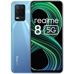 Chollo - realme 8 5G 4GB 64GB