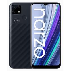 Chollo - Realme Narzo 30A 4GB/64GB