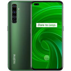 Chollo - Realme X50 Pro 5G 8GB/128GB Versión Global (Envío desde Europa)