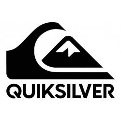Rebajas de Verano en Quiksilver