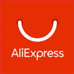 Chollo - Recibe 21€ gratis en cupones en Aliexpres!
