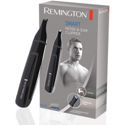 Chollo - Recortador facial Remington NE3150 Smart