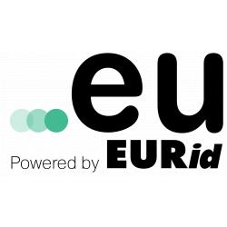 Chollo - Registro de dominios .EU 1€