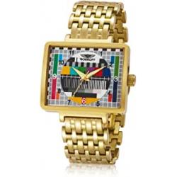 Chollo - Reloj analógico Bobroff BF0036 36mm