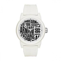 Chollo - Reloj Armani Exchange AX1442