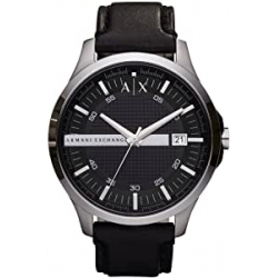 Chollo - Reloj Armani Exchange AX2101 Hampton