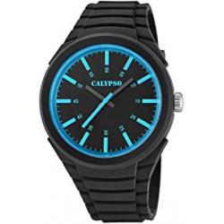 Chollo - Reloj Calypso K5725/3