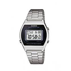 Chollo - Reloj Casio B640WD-1AVEF