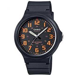 Reloj Casio Collection MW-240-4BVEF