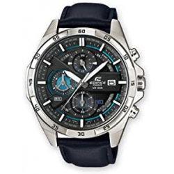 Chollo - Reloj Casio Edifice EFR-556L-1AVUEF