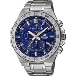 Chollo - Reloj Casio Edifice EFR-564D-2AVUEF