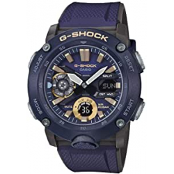 Chollo - Reloj Casio G-Shock GA-2000-2AER