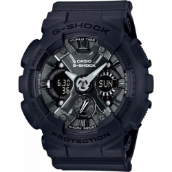 Chollo - Reloj Casio G-Shock GMA-S120MF-1AER