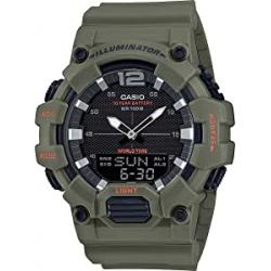 Reloj Casio HDC-700-3A2VEF
