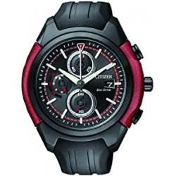 Chollo - Reloj Citizen Eco-Drive Chronograph CA0287-05E