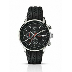 Reloj Cronógrafo Accurist 7001.01