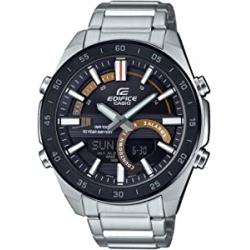 Chollo - Reloj Cronógrafo Casio Edifice ERA-120DB-1BVEF