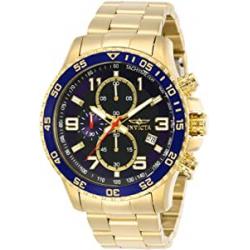 Chollo - Reloj cronógrafo Invicta Specialty 14878