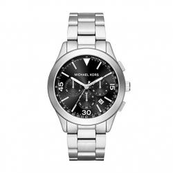 Chollo - Reloj Cronógrafo Michael Kors Gareth MK8469