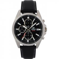 Chollo - Reloj de hombre Casio Edifice EFV-560L-1AVUEF