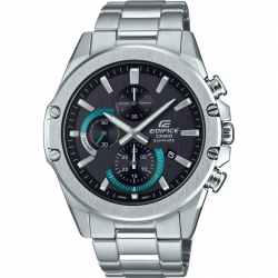 Chollo - Reloj de hombre Casio Edifice Slim Line EFR-S567D-1AVUEF