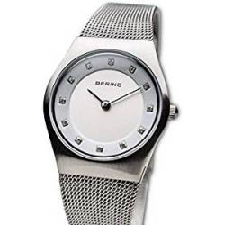 Chollo - Reloj de mujer Bering 11927-000