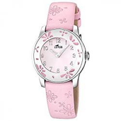 Chollo - Reloj de Niña Lotus 15950/2 Junior