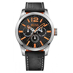 Chollo - Reloj de Pulsera Hugo Boss Orange 1513228