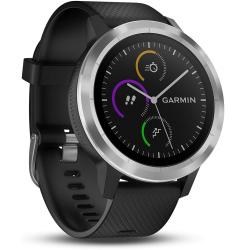Chollo - Reloj Deportivo Garmin Vivoactive 3
