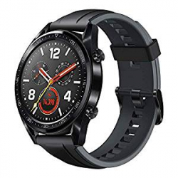 Chollo - Smartwatch Huawei Watch GT Sport