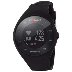 Chollo - Reloj Deportivo Polar M200