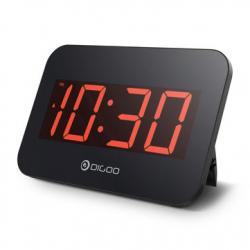 Chollo - Reloj Despertador Digoo DG-K4