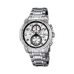 Reloj Festina Chronograph F6842/2 Quartz