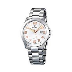 Reloj Festina F16376/3 Classic